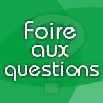 FAQ Calodia - Mieux connaitre notre site de régime