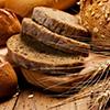 Les fibres alimentaires, véritables atouts dans la perte de poids