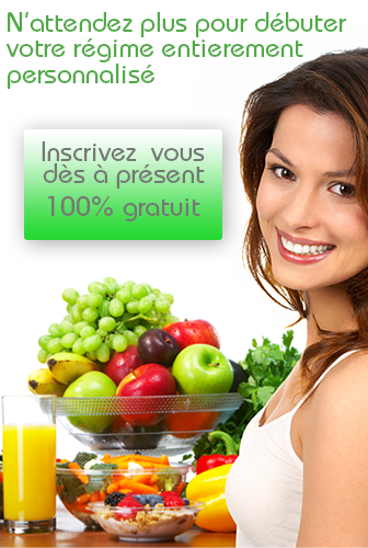 Inscription r�gime gratuit